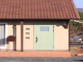 2 E様邸 玄関建具.jpg