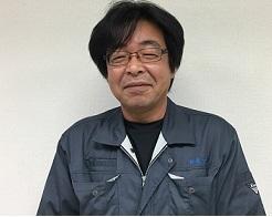 松尾さんhp.jpg