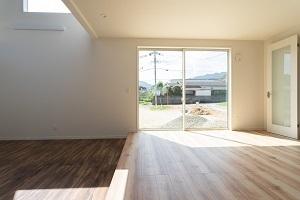 窓写真3.jpg