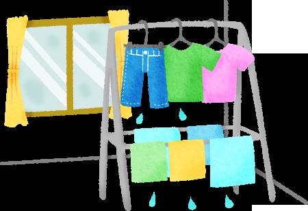 洗濯物.png