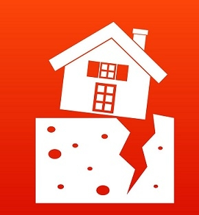 house-after-an-earthquake-icon-digital-red-vector-17974788.jpg
