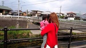 塚本様邸地鎮祭_200430_0003.jpg