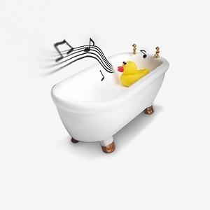 pngtree-bathtub-png-clipart_692918.jpg