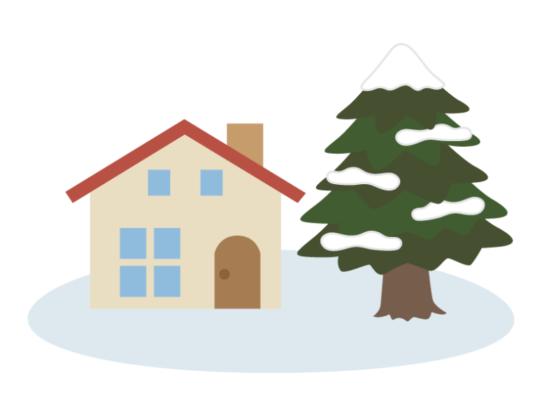 snow_tree_home_11584-768x591.png