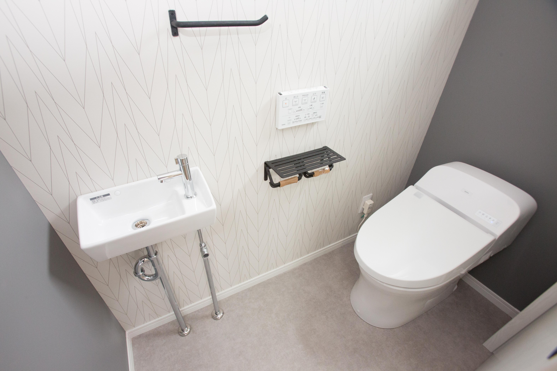 1階トイレ.全体.jpg
